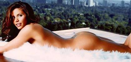 Charisma Carpenter naked 654jiui65j.jpg