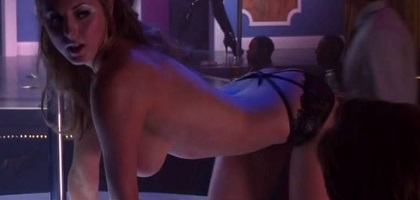 Eva Amurri - Topless StripTease in Californicat.jpg