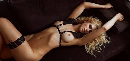 Lea Gotz Naked in Playboy-89t6.jpg