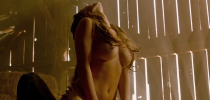 Merritt Patterson Nude Sex Scene from Wolves12.jpg