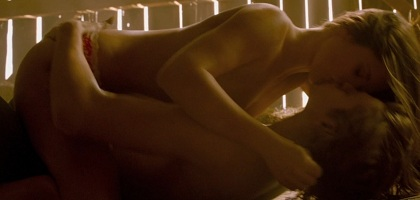 Merritt Patterson Nude Sex Scene from Wolves2.jpg
