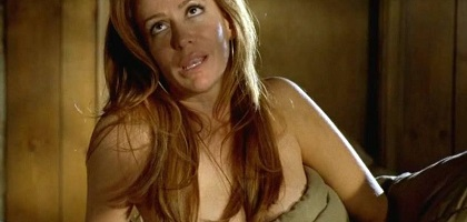 Rebecca Creskoff - Hot Full Frontal Nude Scene in Hung-09.jpg