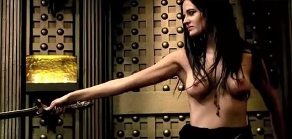 eva-green-topless-in-300-rise-of-an-empire-17.jpg