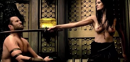 eva-green-topless-in-300-rise-of-an-empire-18.jpg