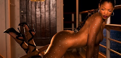 garcelle beauvais playboy 8789.jpg