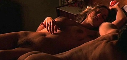 kate-winslet-nude-full-frontal-iewrr.jpg