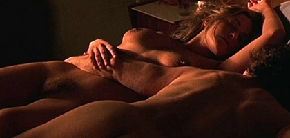 kate-winslet-nude-full-frontal-in-holy-smoke-23dfg.jpg