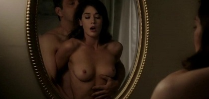 lizzy-caplan-nude-in-masters-of-sex-11f.jpg