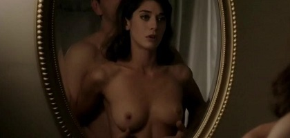 lizzy-caplan-nude-in-masters-of-sex-5.jpg