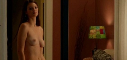 melanie-ratcliff-nude-and-full-frontal-8.jpg