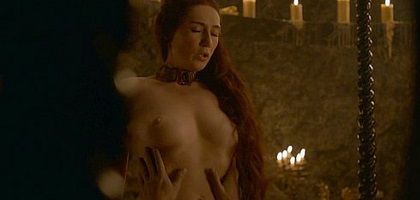tn_the_women_of_game_of_thrones_13.jpg