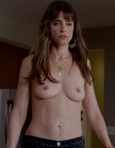 1-Amanda Peet - Hot Topless Scenes in Togetherness.jpg