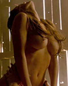 1-Merritt Patterson Nude Sex Scene from Wolves13.jpg