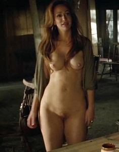 1-Rebecca Creskoff - Hot Full Frontal Nude Scene in Hung.jpg