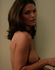 1-alana-de-la-garza-nude-in-are-you-here-8687-12.jpg