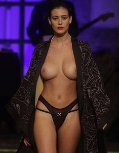 Alejandra-Guilmant-shows-boobs-Mercedes--2dg.jpg