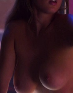 Eva Amurri - Topless StripTease in Californication-012g.jpg