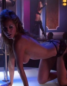 Eva Amurri - Topless StripTease in Californication-017.jpg