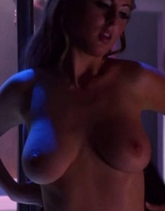 Eva Amurri - Topless StripTease in Californication-06g.jpg