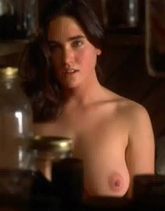 Jennifer Connelly  (2jhrt7).jpg