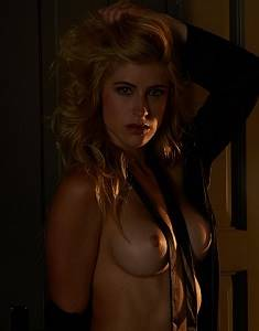 Lea Gotz Naked in Playboy-89t3ef.jpg
