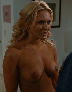 Nicky_Whelan_Hall_Pass_00010.jpg