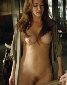Rebecca Creskoff - Hot Full Frontal Nude Scene in Hung-03.jpg