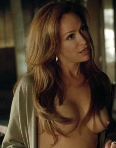 Rebecca Creskoff - Hot Full Frontal Nude Scene in Hung-05.jpg