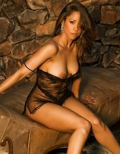 Stacey Dash-07-xl.jpg