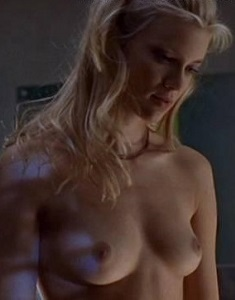 amy-smart-topless-i34df.jpg