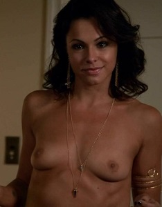 brigette-davidovici-nude-top-to-bottom-on-californication-13.jpg