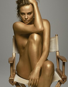 charlize theron 67311_big.jpg