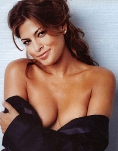 eva_mendes_boobs.jpg
