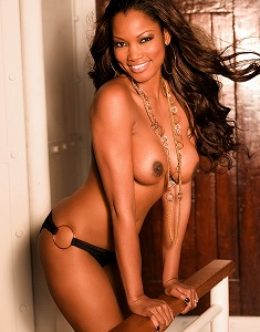 garcelle beauvais playboyB7.jpg