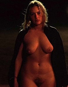 kate-winslet-nude-full-frontal-in-holy-smoke-19df.jpg