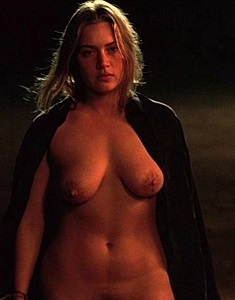 kate-winslet-nude-full-frontal-in-holy-smoke-20er.jpg