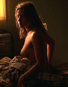 kate-winslet-nude-full-frontal-in-holy-smoke-29sdf.jpg