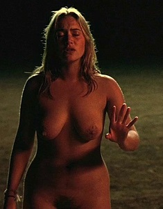 kate-winslet-nude-full-frontal-in-holy-smoke-7rt.jpg