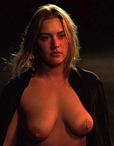 kate-winslet-nude-full-frontal-wer.jpg