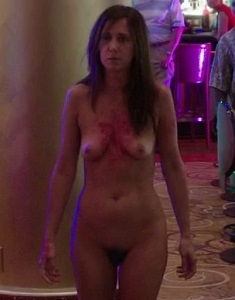 kristen-wiig-nude-full-frontal-in-s.jpg