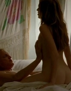 lili-simmons-nude-to-ride-on-top-8.jpg