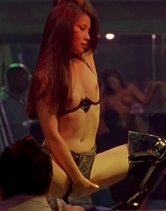 lucy-liu-topless-stripper-43.jpg