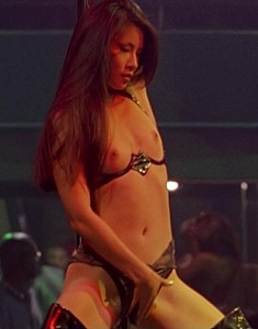 lucy-liu-topless-stripper-43f.jpg