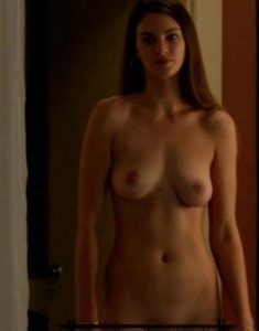 melanie-ratcliff-nude-and-full-frontal-13.jpg