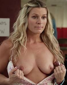 monika-casey-topless-flash-in-sex-ed-6.jpg