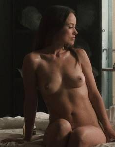 olivia-wilde-nude-full-frontal-in-vinyl-7994-18.jpg