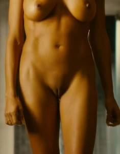 rosario-dawson-nude-and-full-frontal-in-trance--7.jpg