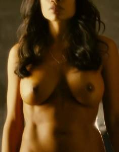 rosario-dawson-nude-and-full-frontal-in-trance-12.jpg