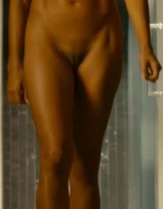 rosario-dawson-nude-and-full-frontal-in-trance-6.jpg