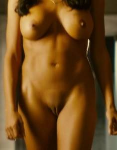 rosario-dawson-nude-and-full-frontal-in-trance-8.jpg